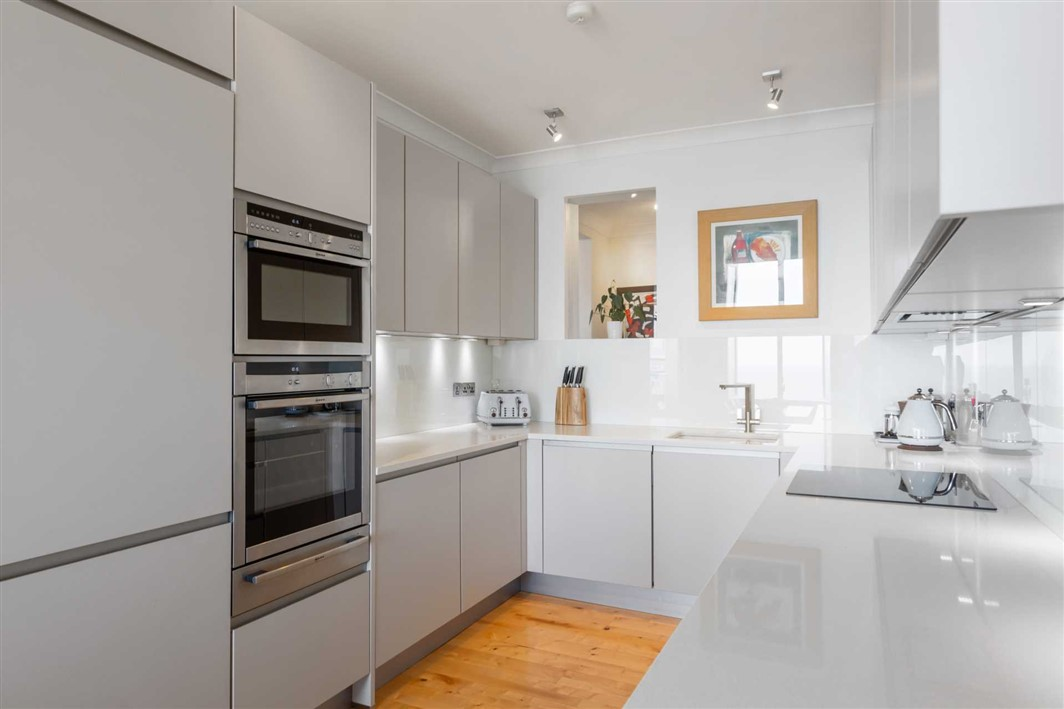 Apartment 6, Osborne Court, Blackrock, County Dublin, A94 Y389
