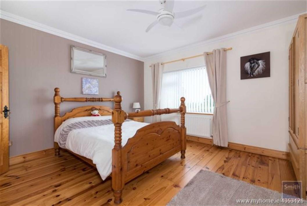 Rockfield, Crosserlough, Kilnaleck, Co. Cavan, A82 F542