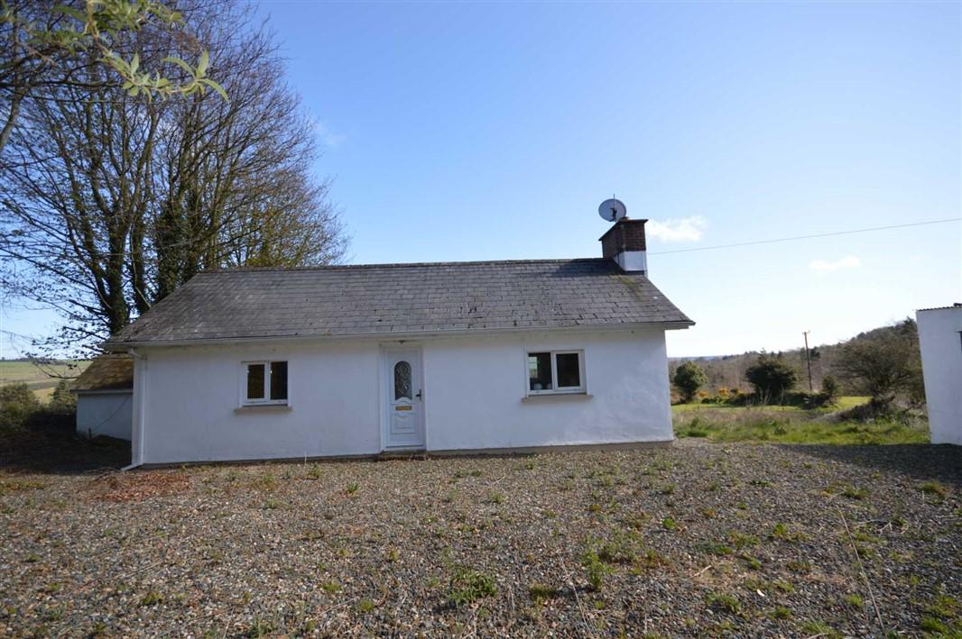 Clonroe, Gorey, Co Wexford, Y25 DT61