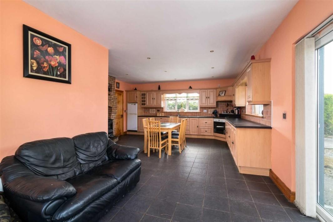 Killeglan, Taughmaconnell, Co. Roscommon, H53 N563