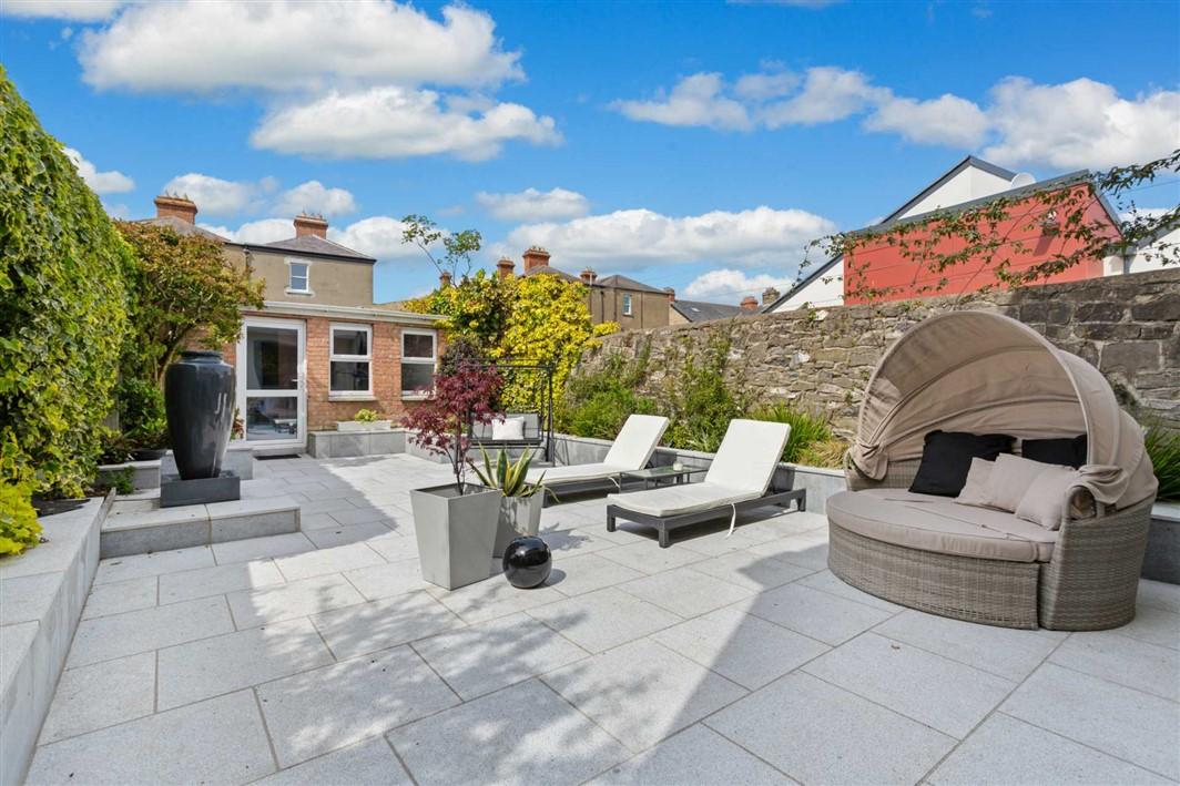 7A Castle Avenue, Clontarf, Dublin 3, D03 VK65