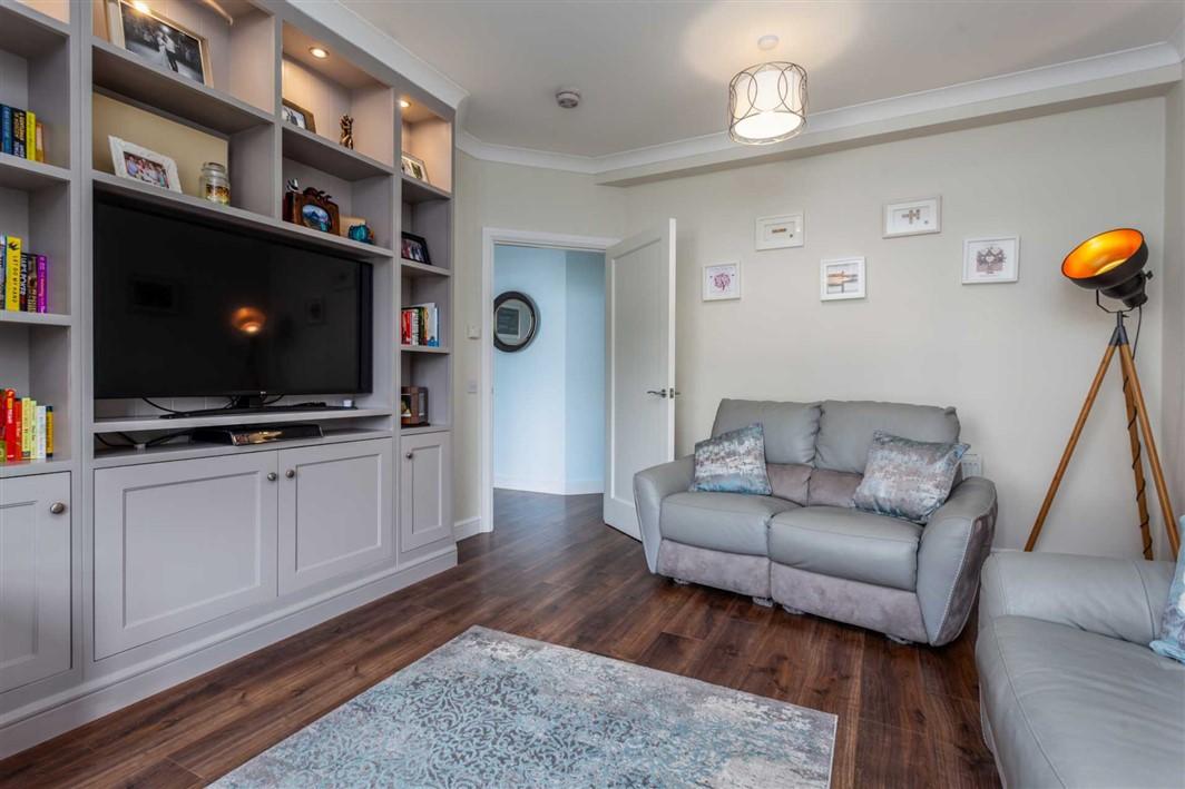 6 Oaktree Avenue, Cunnaberry Hill, Kildare, Co. Kildare, R51 A526