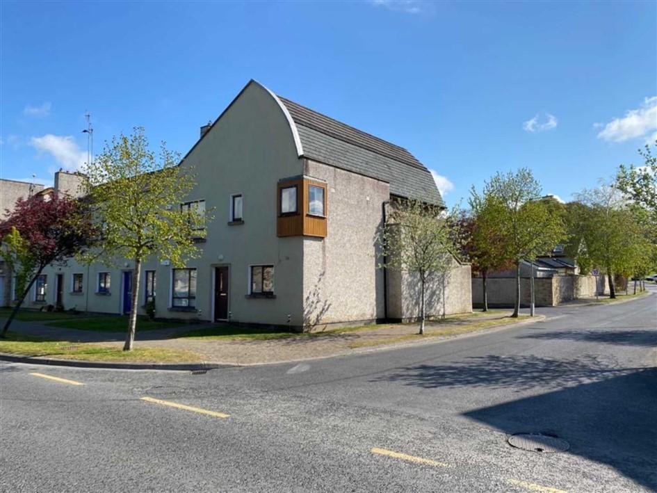 22 Liffey Mill, Liffey Mill Road, Athgarvan, Co. Kildare., W12 AX59