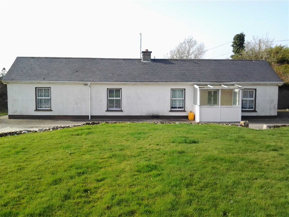 Brophy's Cottage, Whiterock, Tinahely, Co. Wicklow, Y14 NC53