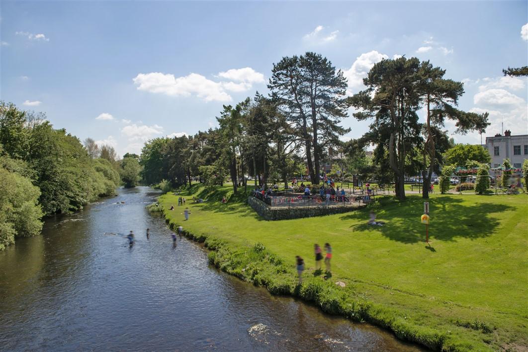 Curragh Farm – Ballymany, Newbridge, Kildare
