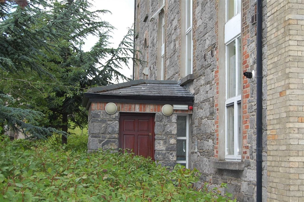 Apartment 3, St Catherines, Sienna, Drogheda, Co. Louth.