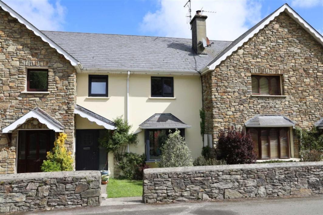 6 Castle Park, Kilbrittain, Co. Cork, P72 YE12