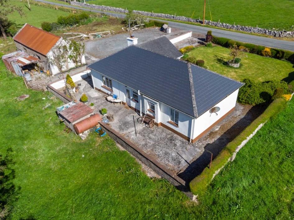 Grange, Four Mile House, Co. Roscommon, F42 PY84