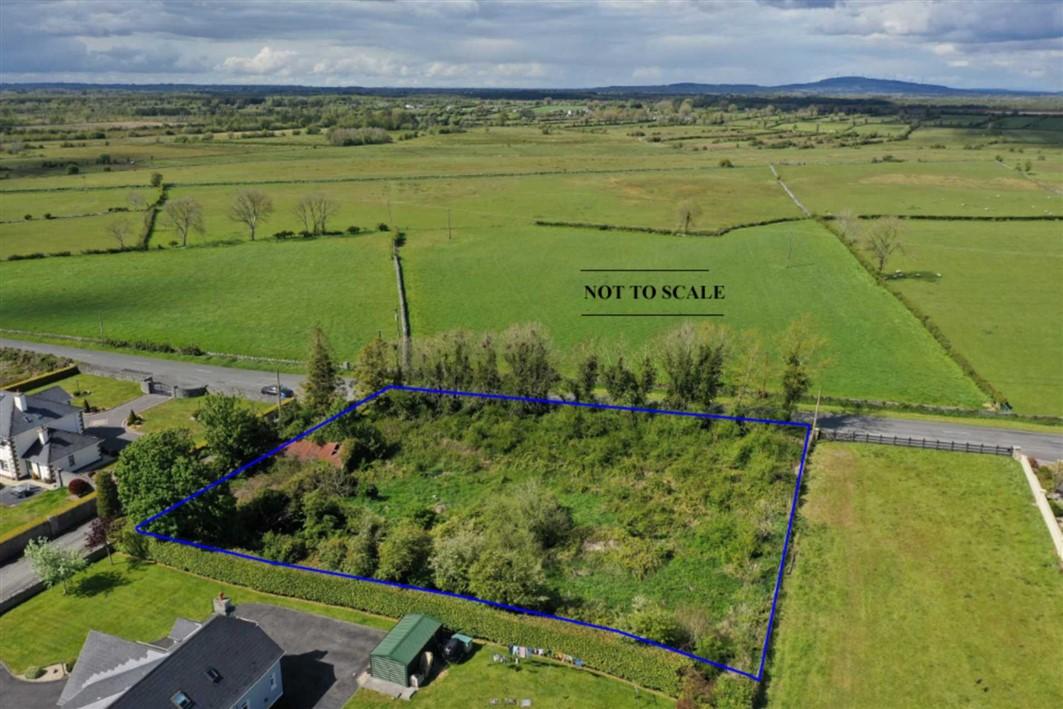 Fearagh, Ballymurray, Co. Roscommon