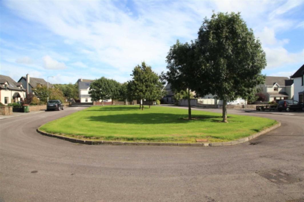 37 Riverbank, Belgooly, Kinsale, Co. Cork., P17 KD76
