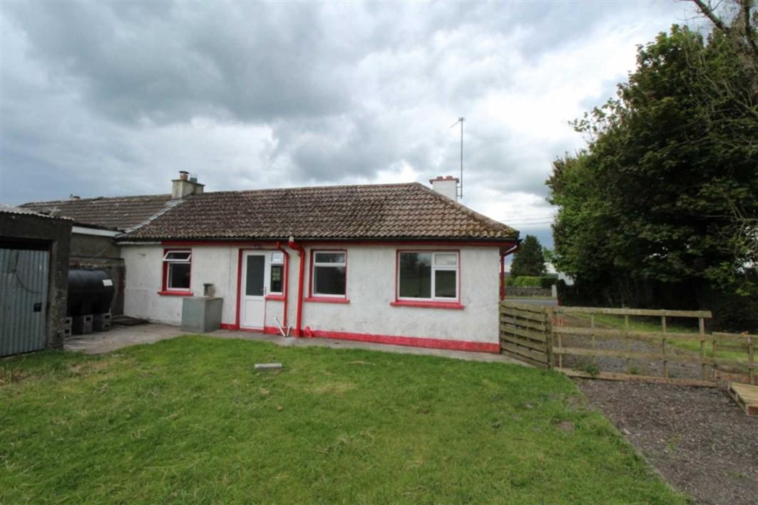 Ballymacfarrane, Donamon, Co. Roscommon, F42 AK50