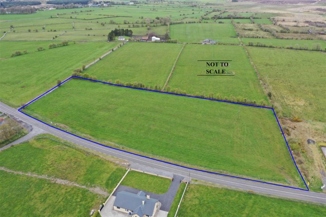 Stonetown, Glenamaddy, Co. Galway