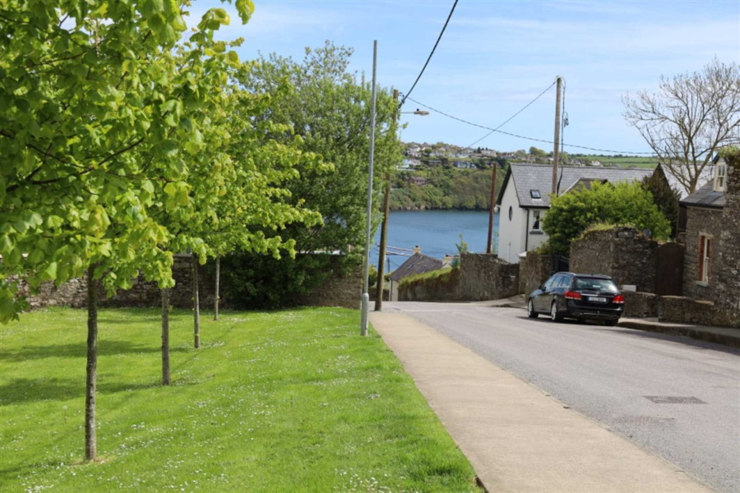 9 Harvest Walk, Convent Garden, Kinsale, Co. Cork, P17 XN56