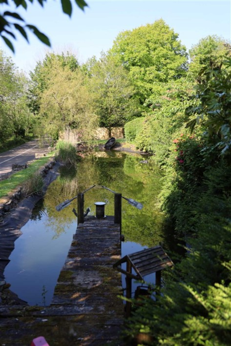 Overton View, Meelon, Bandon, P72 XE79