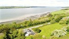 Ballynash, (Mount Trenchard), Foynes, Limerick