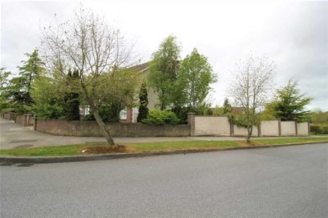 Boyne View, Johnstown, Navan