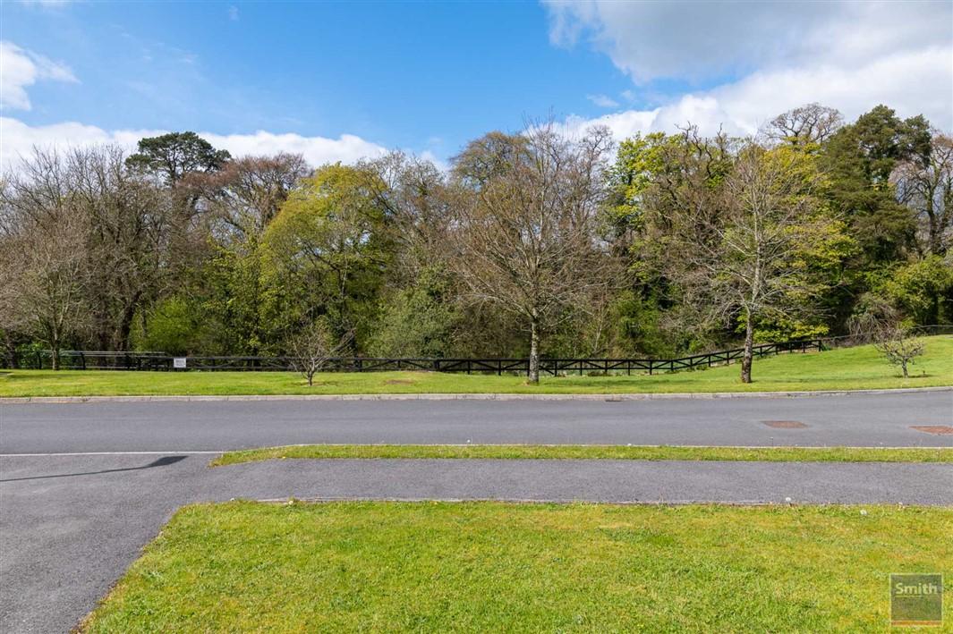 8 Cois Na Habhainn, Cootehill Road, Cavan, H12 N927