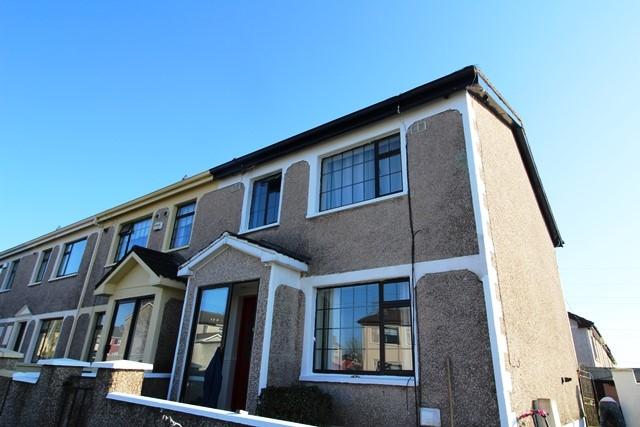 7 Thorndale Estate, Dublin Hill, T23 Y6Y5