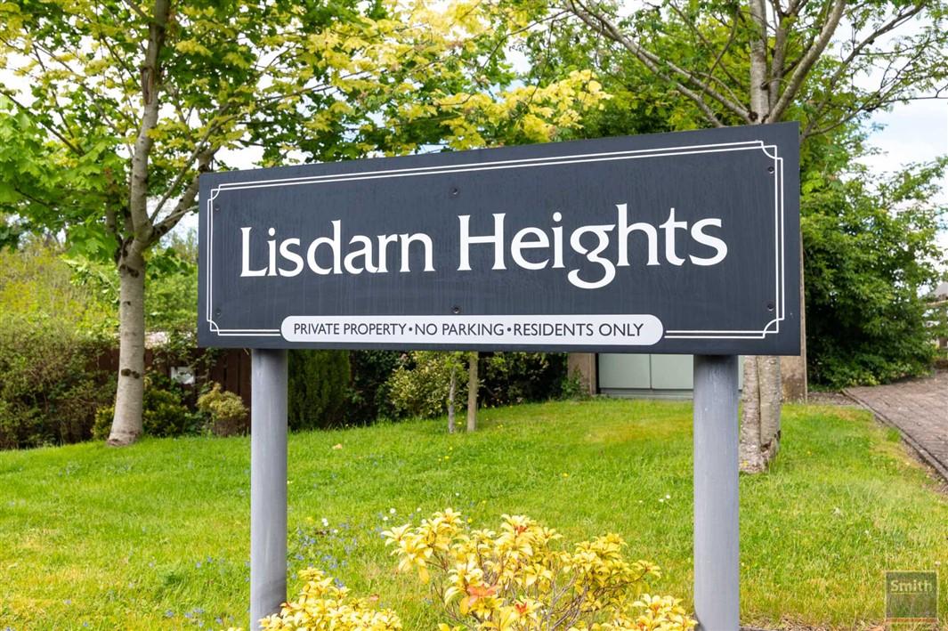 8 Lisdarn Heights, Cavan, H12 NE26