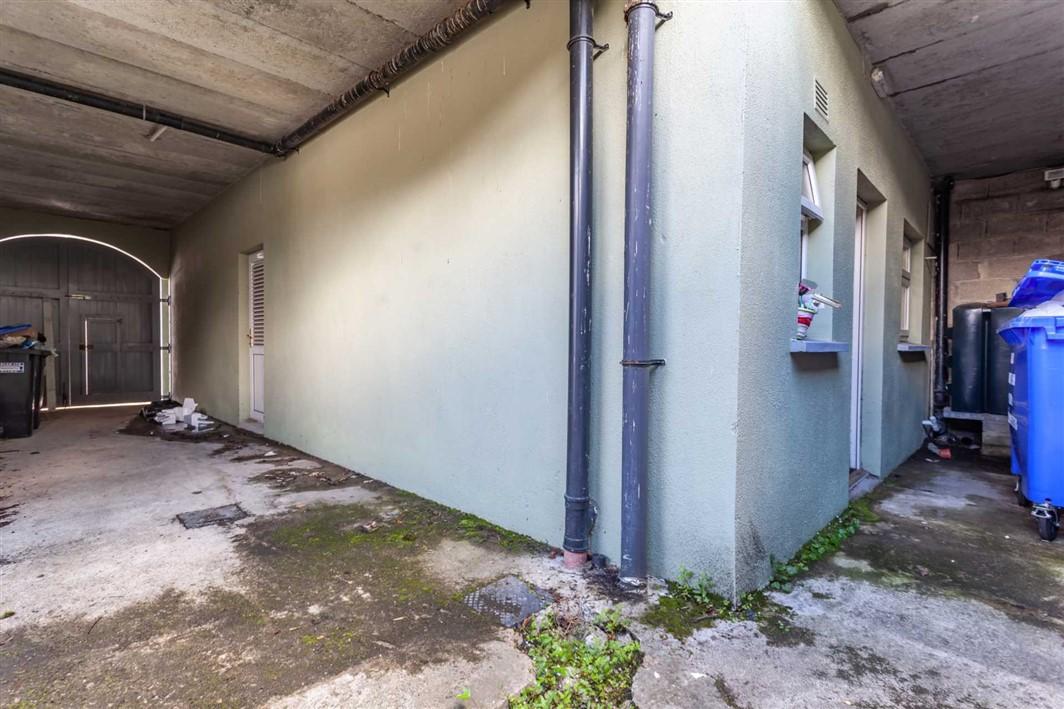 Whelans Row, Monasterevin, Co. Kildare, W34 FX67