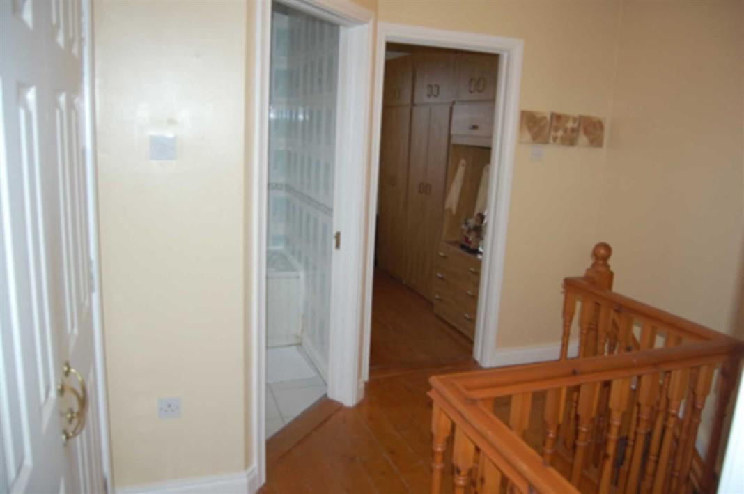 6 Earlwood, Scarlet Street, Drogheda, Co. Louth, A92 YRX2