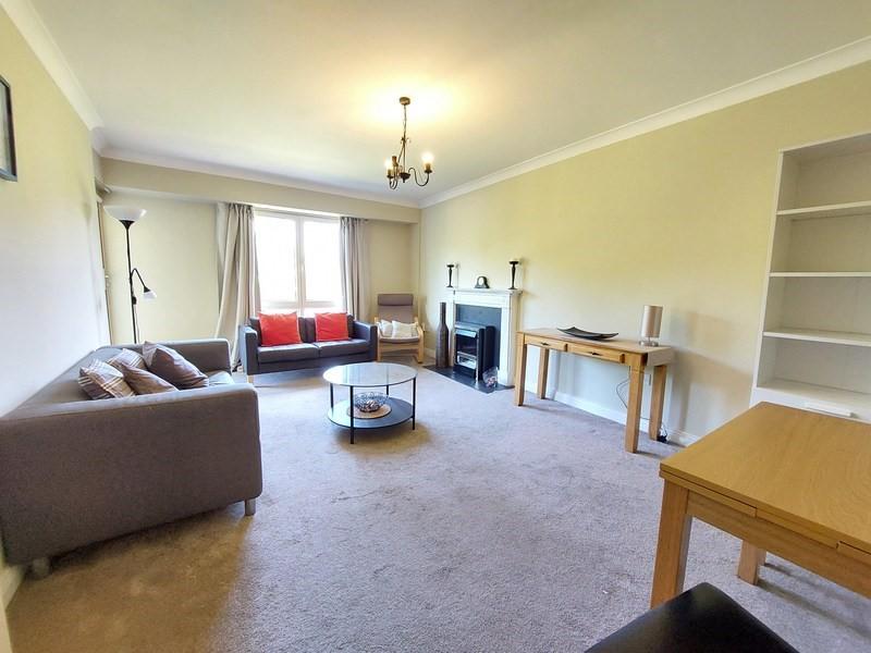 The Cedars, Herbert Park Lane Apartments, Ballsbridge, Dublin 4