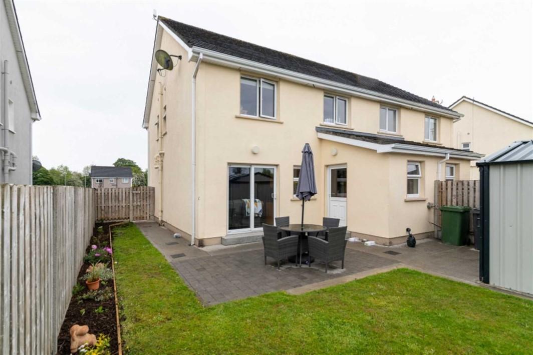14 Claremont, Ballyforan, Co. Roscommon, H53 TF74