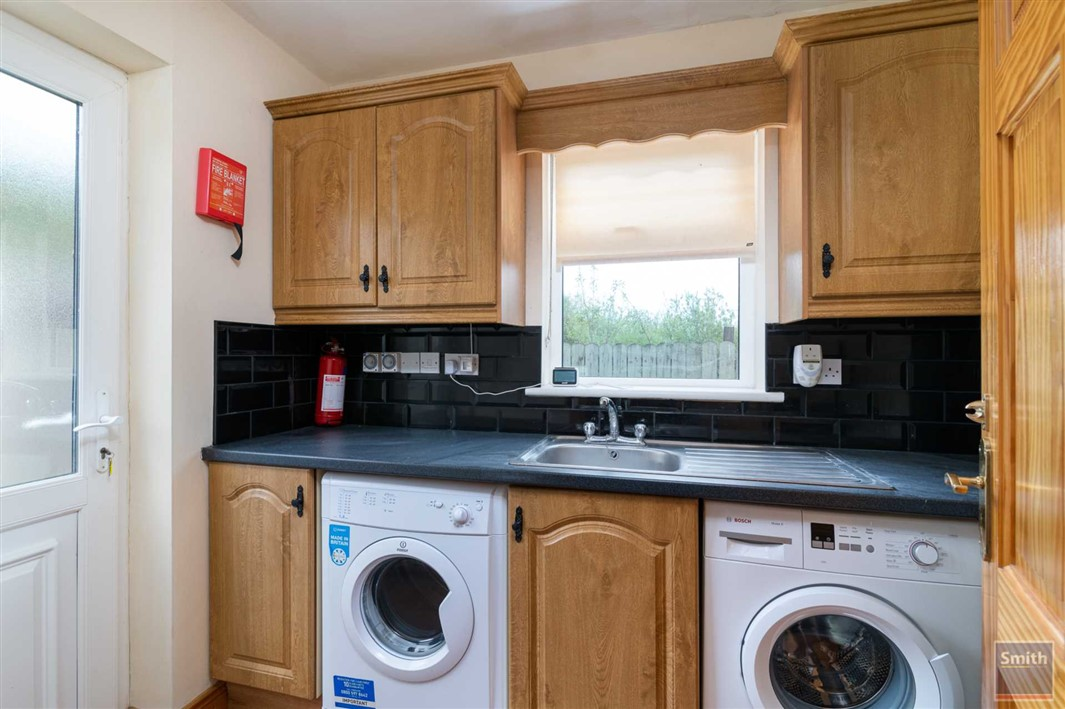 11 Forthill, Aughnacliffe, Co. Longford, N39 XH36