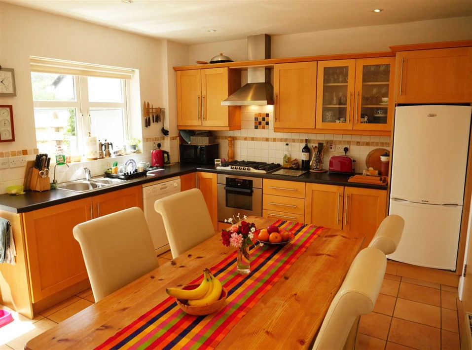 The Glade, Athenry, H65 D299