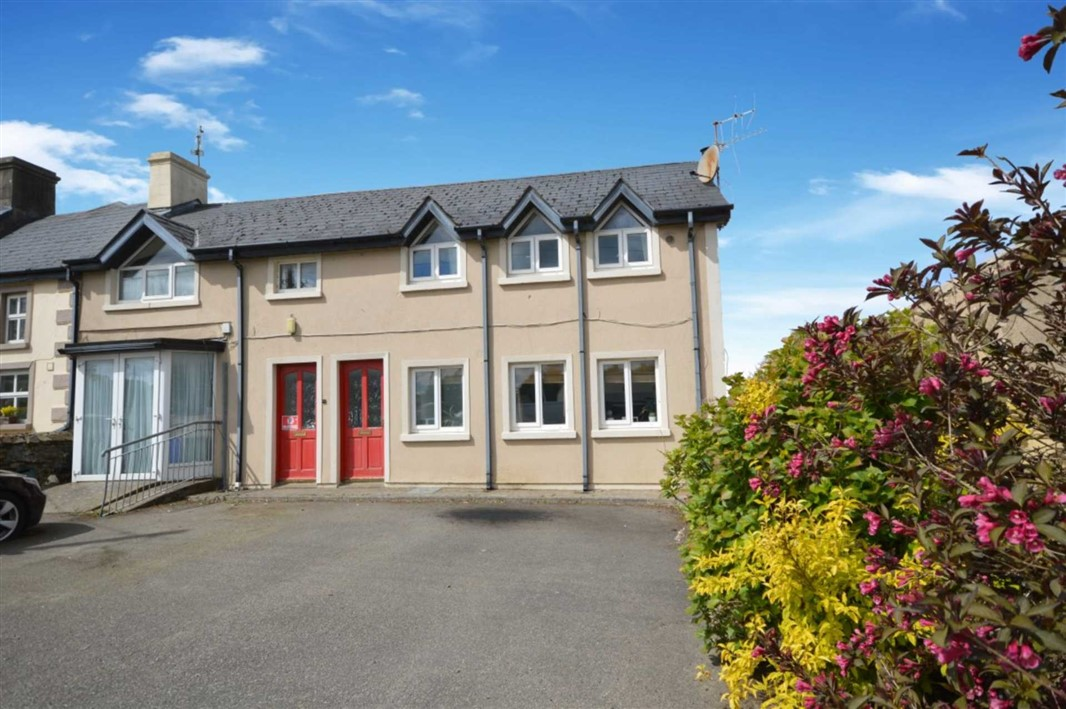 Main Street, Campile, New Ross, Co. Wexford, Y34 YT61