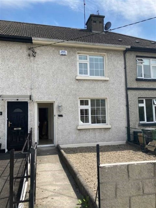 57 Hand Street, Drogheda Co. Louth A92 PV4k