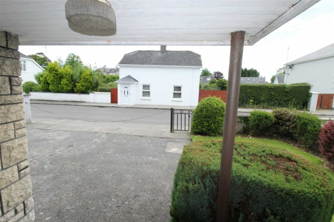 Ardnanagh, Roscommon Town, F42 AE76