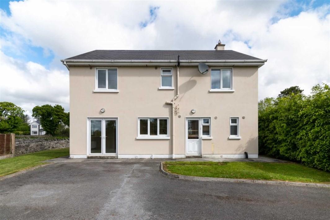 1 Pairc Caislean, Ballyforan, Co. Roscommon, H53 XW84