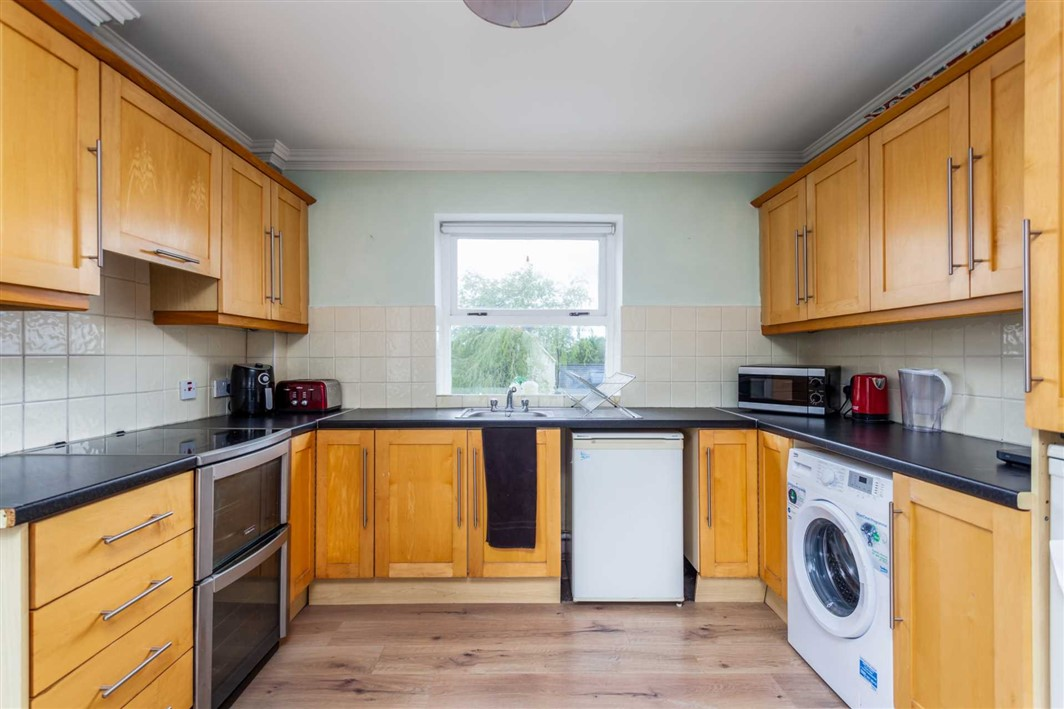 2A Bell Harbour, Monasterevin, Co. Kildare.