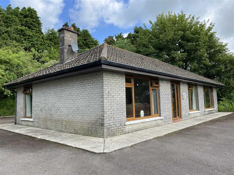 Drominane, Killeagh, Co. Cork, P36 A624