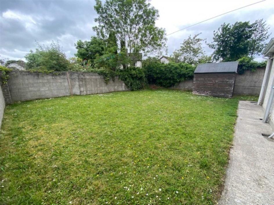 10 The Conifers, Briarfield, Castletroy, Limerick, V94 NV9K