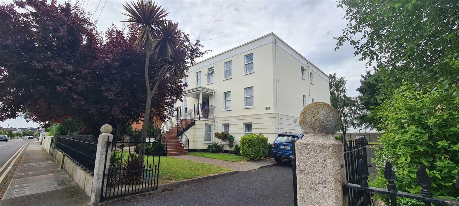 7, Bayview Court, Tivoli Terrace, Dun Laoghaire, Co.Dublin, A96 V210