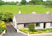 Ballyhomin, Askeaton, Askeaton, Limerick