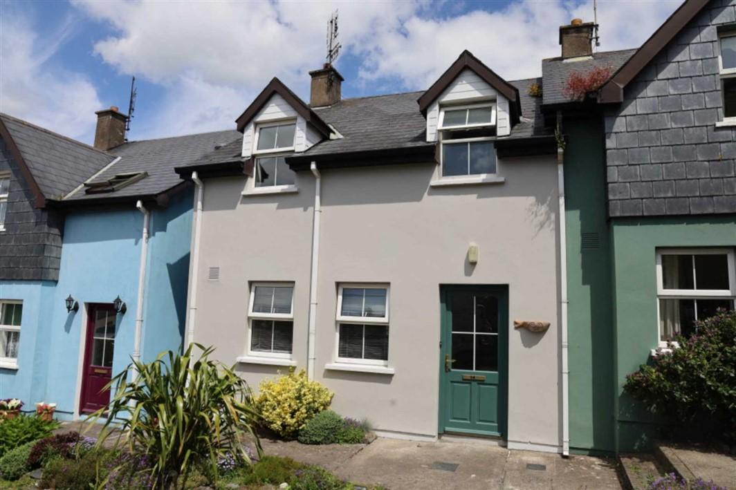 14 Multose Walk, Kinsale, Co. Cork, P17 D704