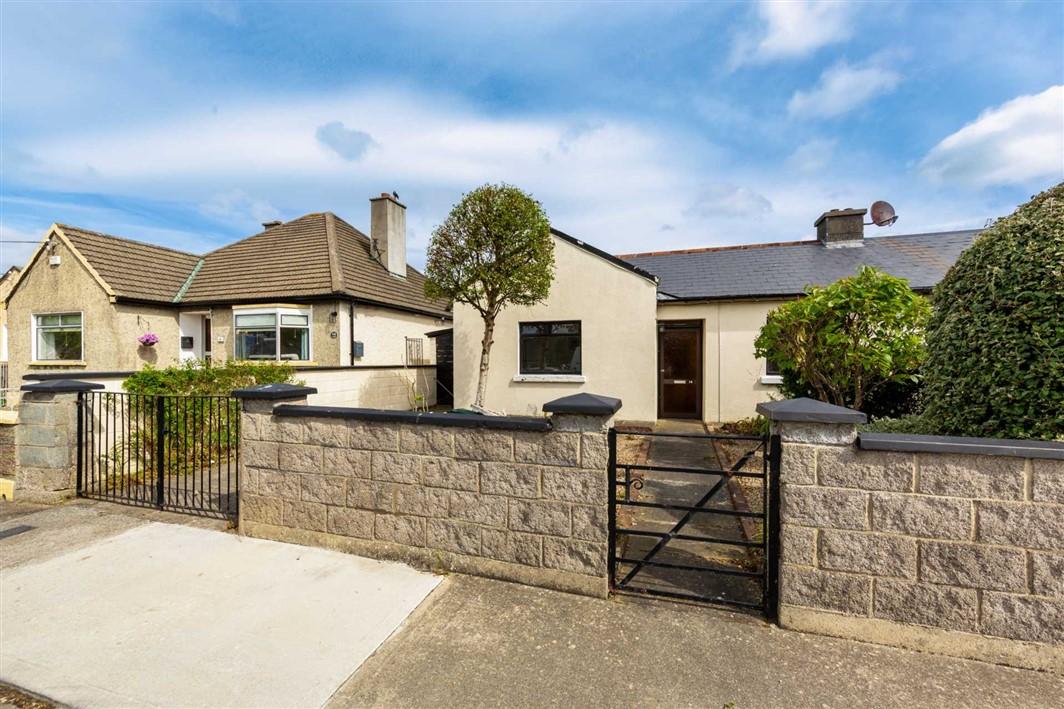 18 Stradbrook Park, Blackrock, County Dublin, A94 W9Y7
