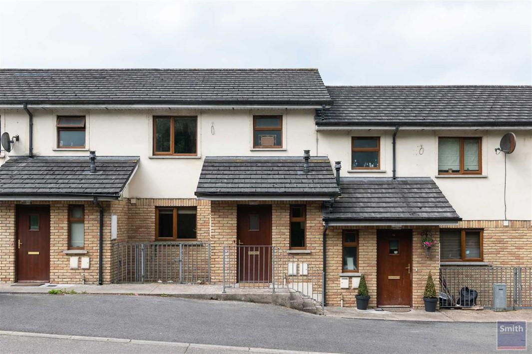 8a The Drumlins, Glenside Road, Cavan, H12 TP23