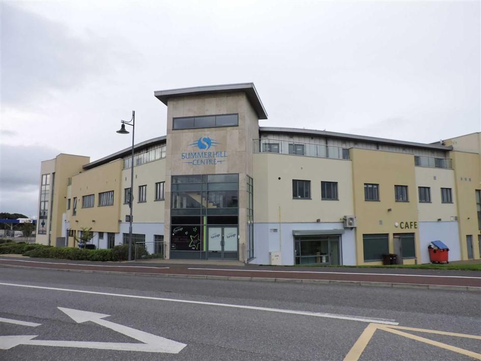 Unit 3 Summerhill Retail Centre, Tramore