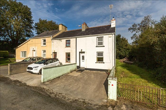 Rose Cottage, Raphoe, F93 KHC2