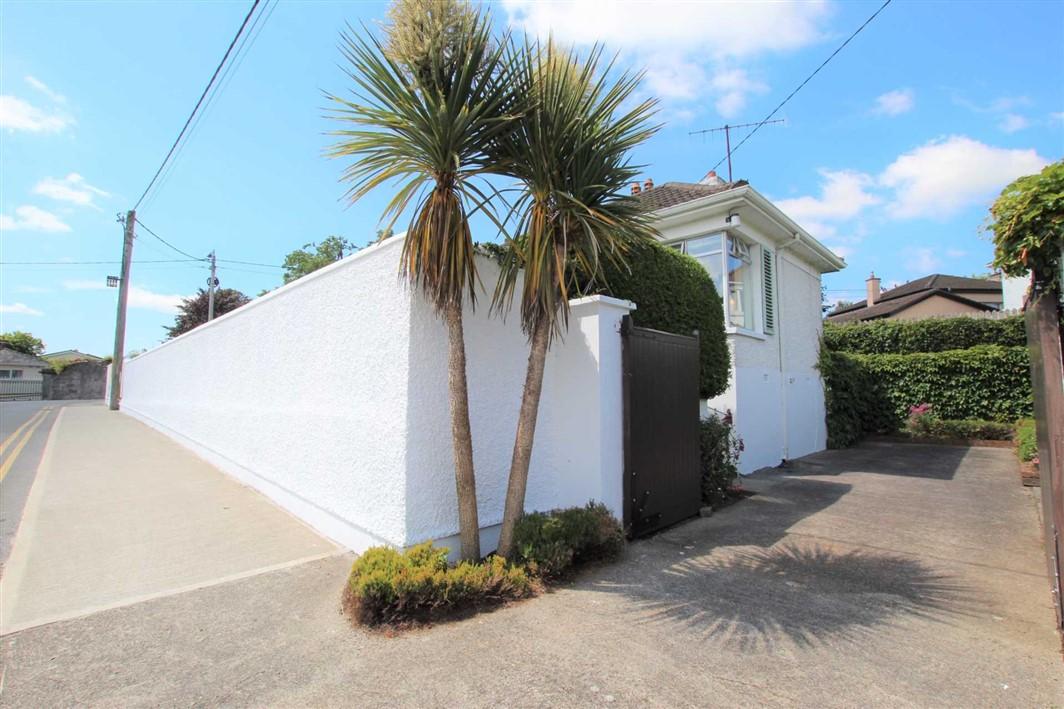 Tara, Prior Park Road, Clonmel, E91 Y579