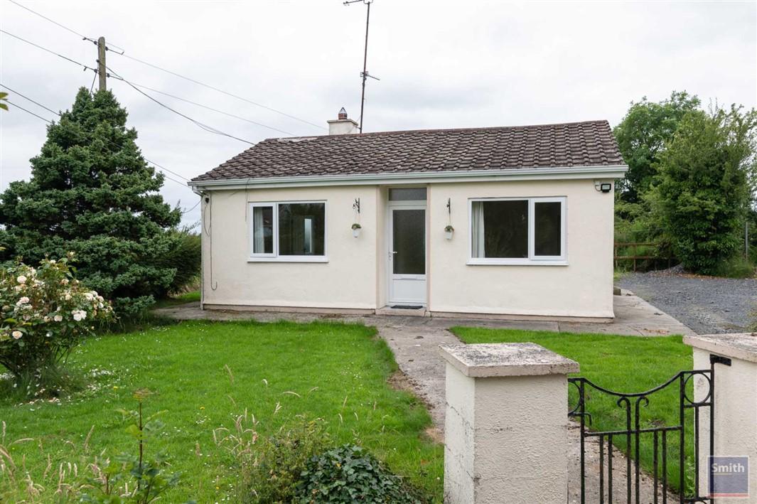 Katies Cottage, Derrylurgan, Ballyjamesduff, Co. Cavan, A82 VE40