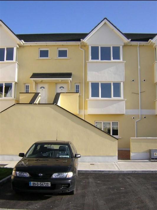 80 Riverside, Portarlington, Co. Offaly