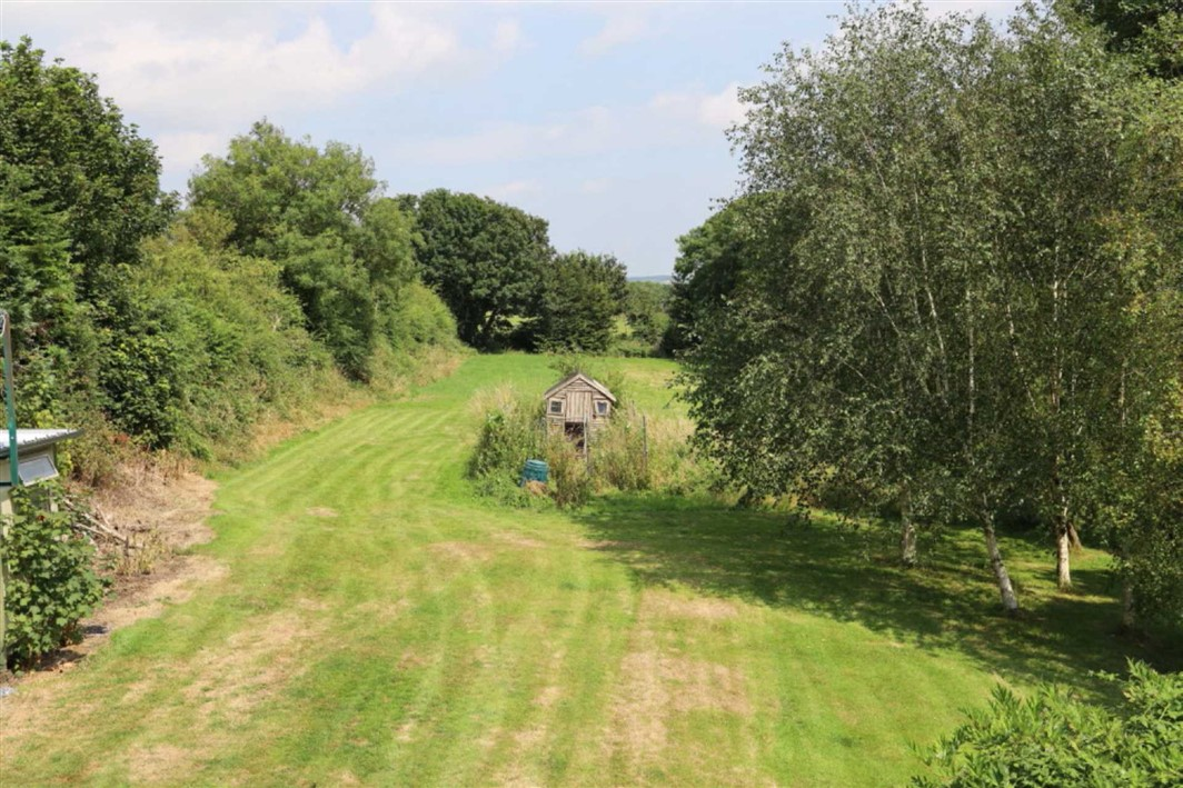 Woodbine Cottage, Clashanimud, Innishannon, T12 EK2C