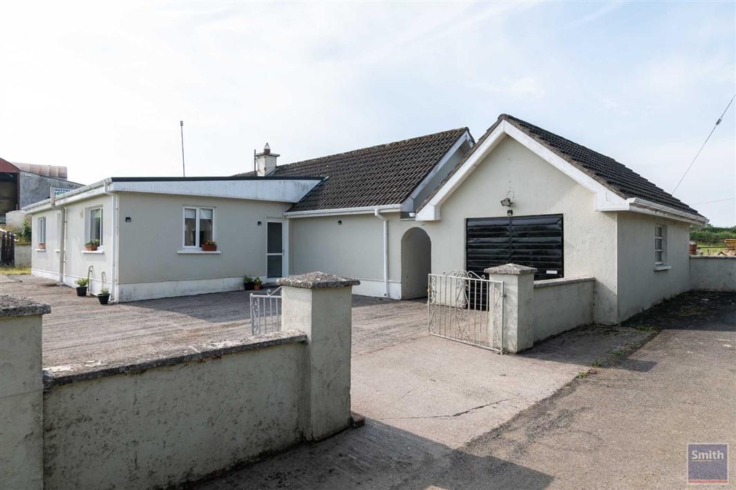 Castlerahan, Ballyjamesduff, Co. Cavan, A82 X788