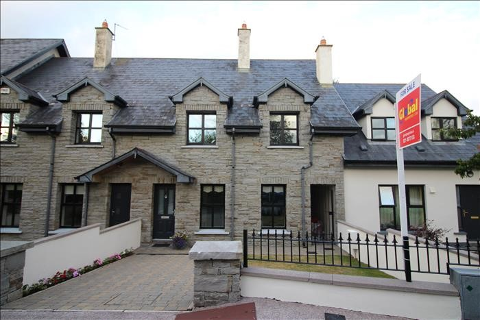 2 The Stables, Coolroe, Ballincollig