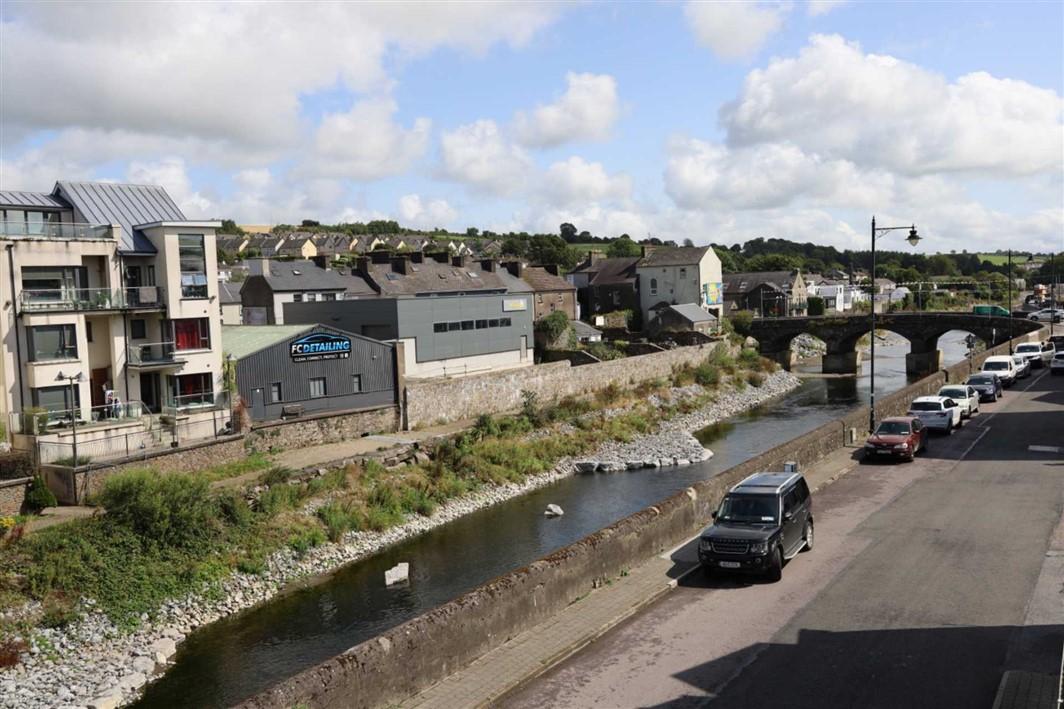 1 The Weir, McSwiney Quay, Bandon, P72 PV48